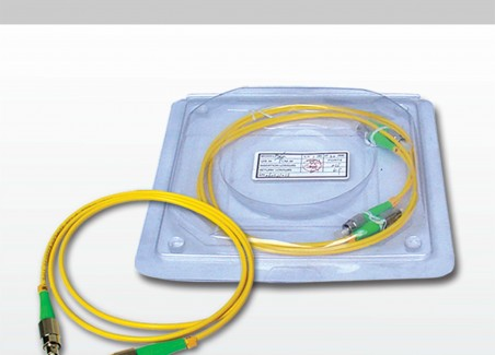 OPTICAL PATCH CORD SC