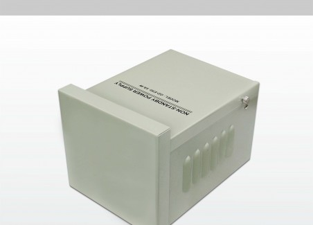 POWER SUPPLY – 5A
